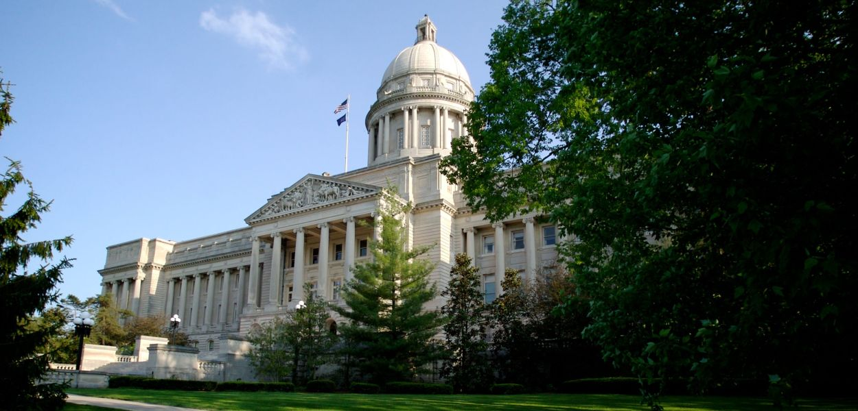 Welcome - Legislative Research Commission on ky congressional map, kentucky senate map, kentucky state house district map,